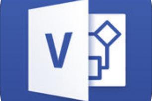 """""""Microsoft Visio Viewer"""" App im iTunes Store verfügbar"""