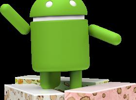 Sony rollt Android 7.1.1 samt April-Sicherheitspatch für das Xperia XZ und X Performance aus