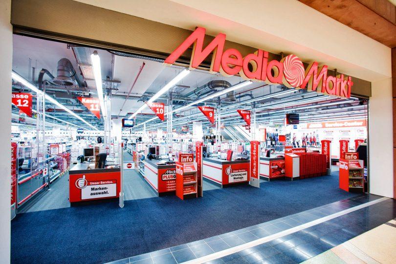 Media Markt Frühshoppen Am 27dezember Deskmodderde
