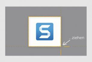 Gewinnspiel: Snagit 13 bzw. Snagit 4  – Screenshots oder Videos vom Desktop erstellen