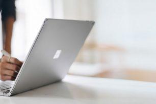 Consumerreports: Microsoft Top – Apples neue MacBook Pro enttäuschen