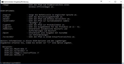 windows-10-usb-stick-mit-updates-erstellen