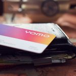 yomo – die Sparkasse wird jung und macht N26 Konkurrenz