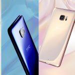 HTC U Ultra & HTC U Play offiziell vorgestellt