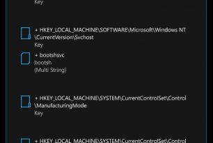 Interop Tools RC2 RC-1.9-pre11 steht zum Download bereit
