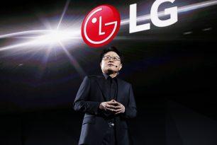 LG – Kommende iPhones angeblich nur noch mit LG Akkus