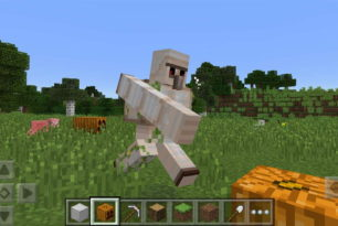 Windows  Mobile: Minecraft: Pocket Edition bekommt keine Updates mehr