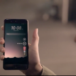 HTC U Ultra (HTC Ocean): Video zum Gerät aufgetaucht