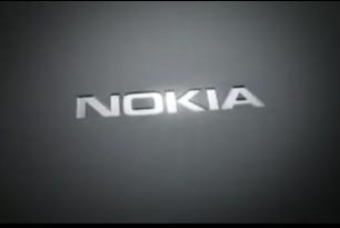 [MWC] Nokia: Weitere Geräte für den 26.Februar angekündigt