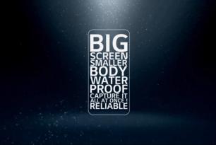 LG G6: LG teasert kommendes Flaggschiff-Smartphone an