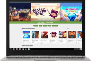Microsoft Cloudbook: Das Chromebook-Pendant?