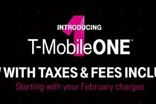 Telekom-Tochter – T-Mobile US mit nun 71,5 Millionen Kunden