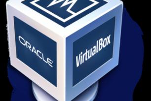 VirtualBox 5.2.18 mit einem Wartungsupdate erschienen