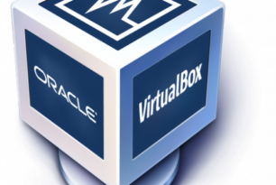 VirtualBox 5.1.14 verfügbar