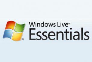 Windows Live Essentials noch schnell sichern – Support und Download endet am 10.Januar