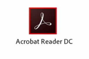 Acrobat (Reader) DC 19.012.20035 als Hotfix Update für Windows