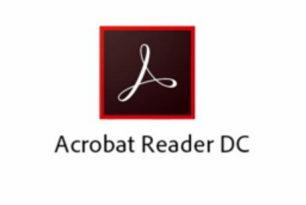 Adobe Acrobat (Reader) DC 19.021.20058 mit neuen Funktionen und behobenen Sicherheitslücken