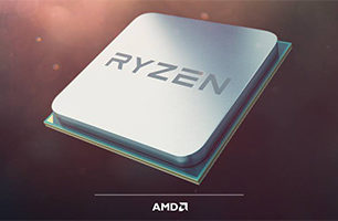 AMD Ryzen – Erste Bilder der CPU und des Dies