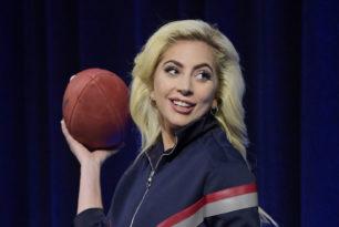 [Update] Super Bowl 2017 – Lady Gagas Auftritt wird von hunderten Drohnen begleitet