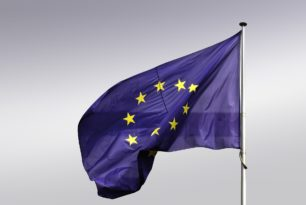Europäische Union – Abschaffung von Geoblocking nun offiziell
