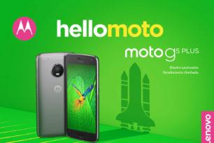 Motorola: Übersichtliche Liste für Android Updates online einsehbar
