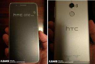 HTC One X10: Echte Bilder und Preis geleakt