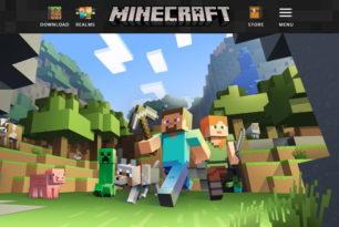 Minecraft Windows 10 Mobile Version als Upgrade für Windows Phone Nutzer
