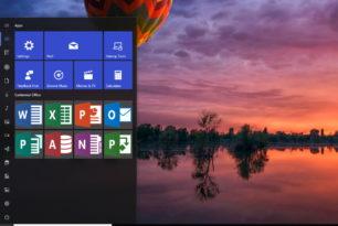 Office Suite kommt als App in den Windows Store