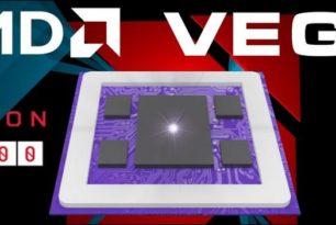AMD Vega – Open-Source-Treiber wird in Entwicklerzweig von Linux integriert