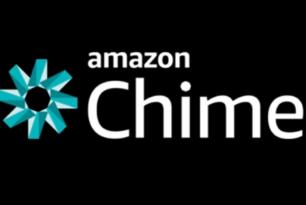 Amazon Chime: Neuer Kommunikationsdienst als Konkurrenz zu Skype vorgestellt