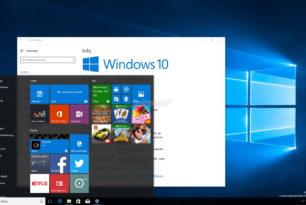 Windows 10 S – Einfach mal ausprobieren