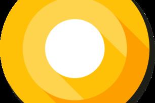 Android O: Dritte Vorabversion veröffentlicht & Versionsnummer 8.0 bestätigt