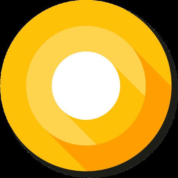 Android 8.0: Diese Geräte erhalten das O