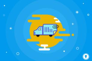 Enpass – Neue Version 5.5 erlaubt das Speichern von Anhängen
