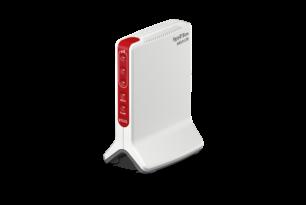 FRITZ!Box 6820 und 6890 LTE erhält Update auf FRITZ!OS 7.12