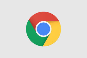 Google Chrome: Version 81 im April, Version 83 im Mai