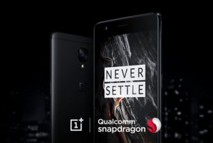"OnePlus 3T ""Midnight Black"" Edition präsentiert"