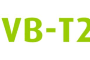 [Umfrage] Abschaltung von DVB-T – Wohin werdet ihr wechseln?