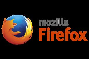 Firefox 54 veröffentlicht