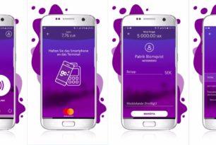 Seqr Go! – Payment-Anbieter Seqr startet App speziell für Teens