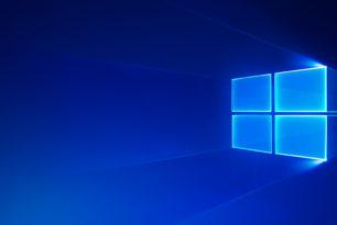 Windows Lite: Entwicklung liegt wohl im Plan