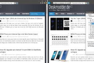 Internet Explorer 11 zeigt keine Bilder an – Lösung