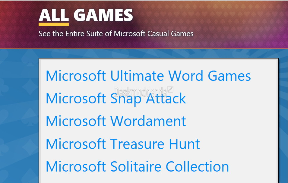 game aus wordament wird microsoft ultimate word games