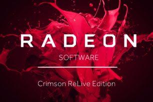AMD Radeon Adrenalin 19.7.2 Treiber steht zum Download bereit
