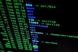 InvisiMole – Spyware seit 2013 unentdeckt, kann Kamera-, Audio- und geheime Daten abfassen