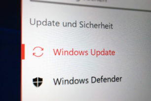 KB4041676: Kumulatives Update macht Probleme [Update Workaround]