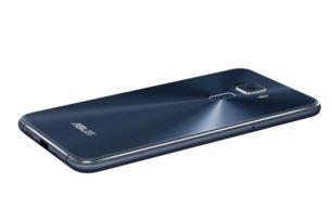 ASUS ZenFone 3 im Test
