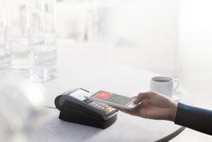 Apple Pay startet in Deutschland – Unterstützte Banken und Händler // Einrichtung und Nutzung