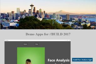 Windows 10 Apps direkt von der Webseite installieren kommt demnächst