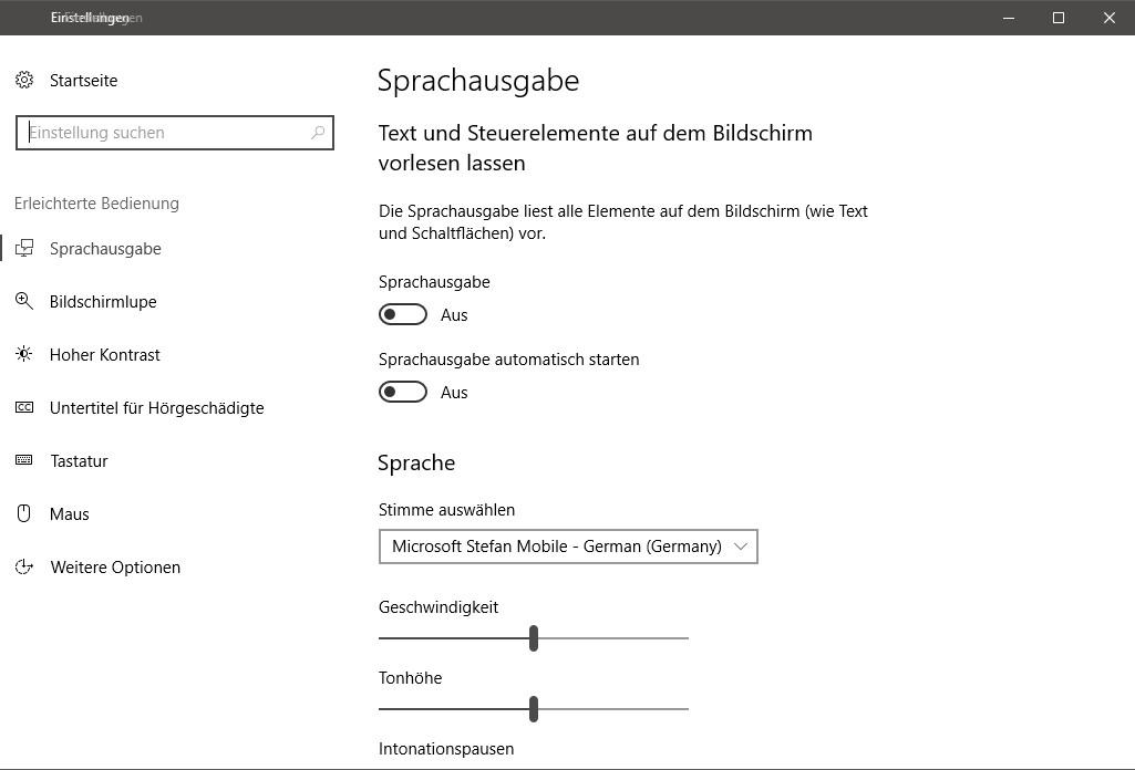 So sieht Microsofts aktualisiertes Surface Pro 4 aus